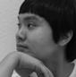Hosik Yu(ユ・ホシク韓国)