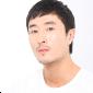 Shin Dong Hyun(シン・ドンヒョン韓国)